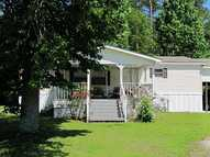 59498 Thompson St Lacombe LA, 70445