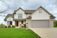419 Emerald Hills Dr Fredonia WI, 53021
