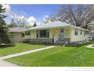 4230 16th Avenue S Minneapolis MN, 55407