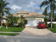 8579 San Andros West Palm Beach FL, 33411