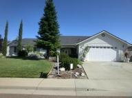 2147 Princeton Way Redding CA, 96003