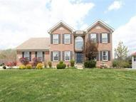 7379 Windsor Ridge Dr Huber Heights OH, 45424