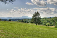 Tbd Stony Run Lot7a Rd Buena Vista VA, 24416