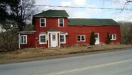 312 Buttermilk Rd Falls PA, 18615