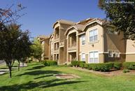 HIGHLAND CREEK APARTMENTS Roseville CA, 95678