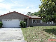 Address Not Disclosed Saint Cloud FL, 34769