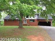 Address Not Disclosed Haw River NC, 27258
