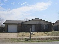 Address Not Disclosed Skiatook OK, 74070