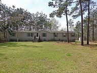 Address Not Disclosed Moncks Corner SC, 29461
