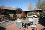 4060 Mission Lane Cottonwood AZ, 86326