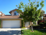 859 Friendly Circle El Cajon CA, 92021