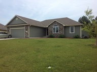 3717 Shadow Wood Lane Manhattan KS, 66503