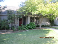 1908 Columbard Way Modesto CA, 95351