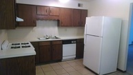2206 Rainbow Dr.#10 Bloomington IL, 61704