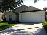 1127 Pine Creek Cir Ne Palm Bay FL, 32905