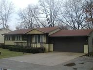1330 Thurston Walled Lake MI, 48390