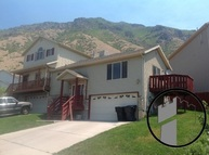 1494 North 150 East Springville UT, 84663
