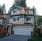 12312 28th Pl W Everett WA, 98204