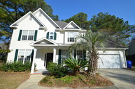 1159 Holly Bend Drive Mount Pleasant SC, 29466