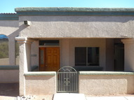 5710 W Treasure Cove Loop Tucson AZ, 85713
