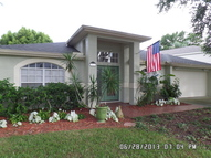 24314 Painter Dr Land O Lakes FL, 34639