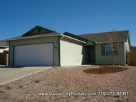 832 Heather Place Canon City CO, 81212