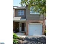 46 Piccadilly Cir #209 Doylestown PA, 18901
