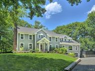 183 Wilton East Road Ridgefield CT, 06877