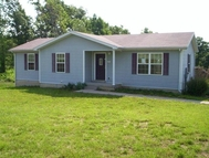 13938 Salt River Road Eastview KY, 42732