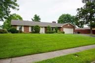 3244 Tudor Drive Lexington KY, 40503