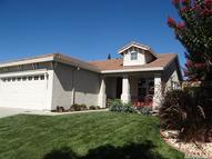 3142 Wake Island Ct West Sacramento CA, 95691