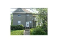 140 Henderson #1 Washington PA, 15301