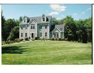 398 Simonds Rd Ashby MA, 01431