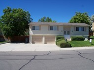 965 Truman Rock Springs WY, 82901