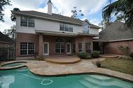 18 Atrium Woods Ct The Woodlands TX, 77381