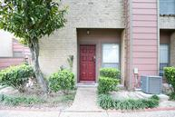 8299 Cambridge St #201 Houston TX, 77054