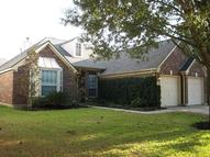 2015 Hickory Bay Ct Katy TX, 77450