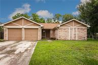 3212 Mariner Dr League City TX, 77573