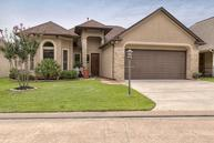 9325 Old River Ct Montgomery TX, 77356