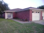 1705 San Rafael St Fort Worth TX, 76134