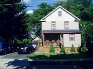 224 Richard Ave Falconer NY, 14733