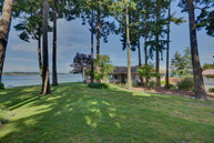 2126 Madrona Way Coupeville WA, 98239