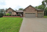13403 Oakvale Farm Road De Soto MO, 63020