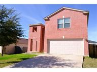 13300 Thome Valley Dr Del Valle TX, 78617