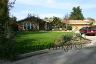 5685 North Kincaid Ave Fresno CA, 93711