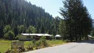 424 Two Mile Rd Wallace ID, 83873