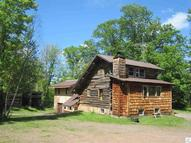 30269 110th Pl Sturgeon Lake MN, 55783