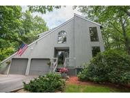 102 Bricketts Mill Road Hampstead NH, 03841