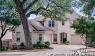 1114 Charlisas Way San Antonio TX, 78216