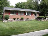2719 Windlow Dr Dayton OH, 45406